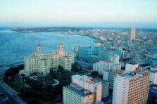 Aplicación del costeo por actividades en la hotelería cubana