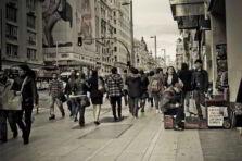 Creación de un centro local de empleo en España