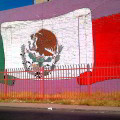 En busca de una administración más humana en México