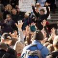 Sistemas participativos y decisiones por consenso