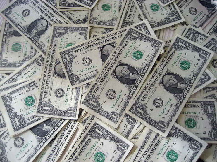 ¿Qué es la FED? El sistema de la Reserva Federal