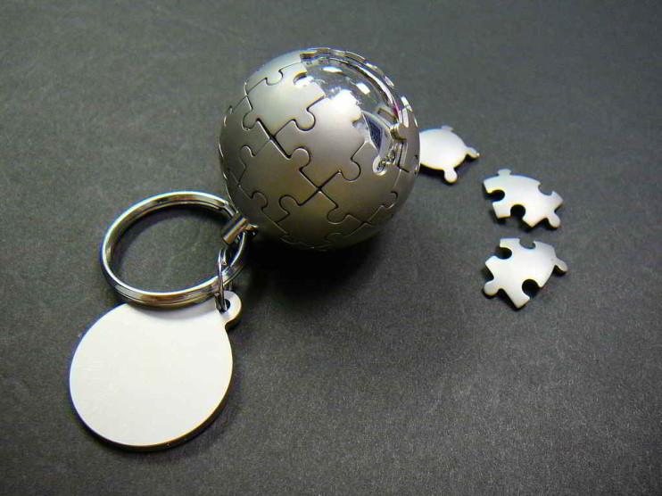 La crisis económica en el contexto de la globalización actual