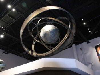 Globalización y estrategia global de las empresas