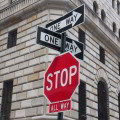 Feedback para la toma de decisiones y el liderazgo