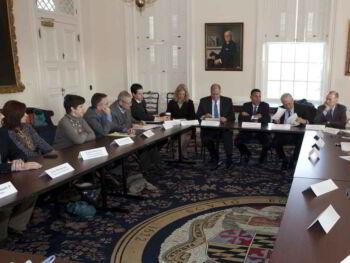 Negociación y el grupo negociador