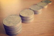 Conceptos de macroeconomía