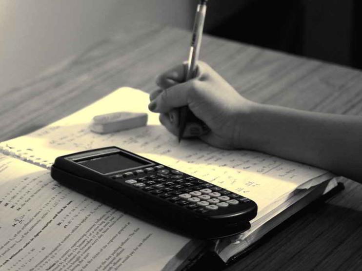 Estudio empresarial para la obtención de un crédito