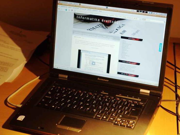 26 formas de promocionar tu website
