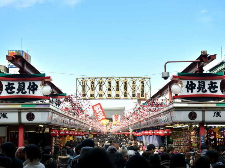Sistema de administración japonés: las claves de su éxito