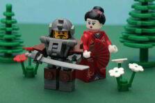 Arte de la guerra, Sun Tzu