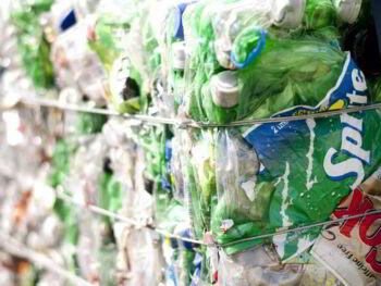 Logística inversa, por qué y cómo implementarla con éxito. Caso de la industria de reciclaje de plásticos