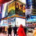 Innovación tecnológica en los mercados financieros internacionales