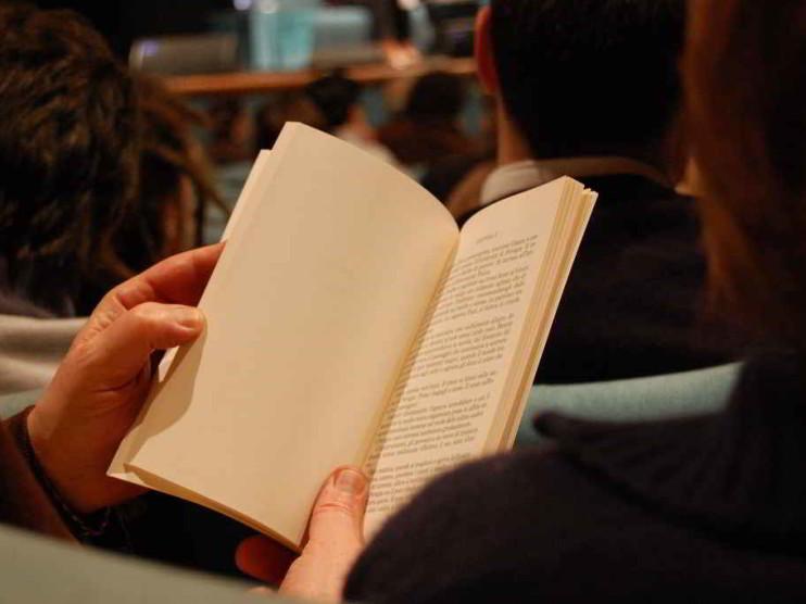 Conhecimento: um ativo imaterial