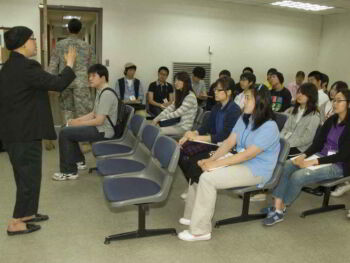 Calidad total aplicada a la enseñanza del Inglés