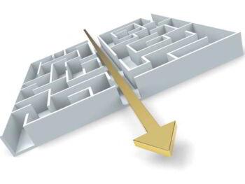 Liderazgo y dirección para el éxito empresarial