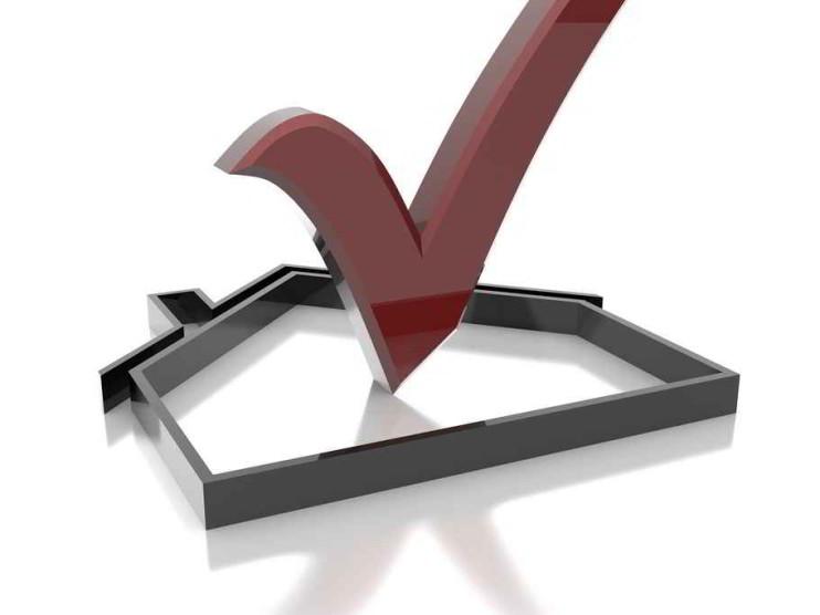 Modelo de calidad total y gestión de la excelencia