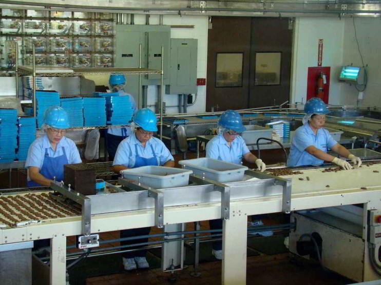 Importancia de implementar un sistema de gestión de la calidad