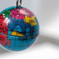 Globalización y su influencia en Europa y Latinoamérica