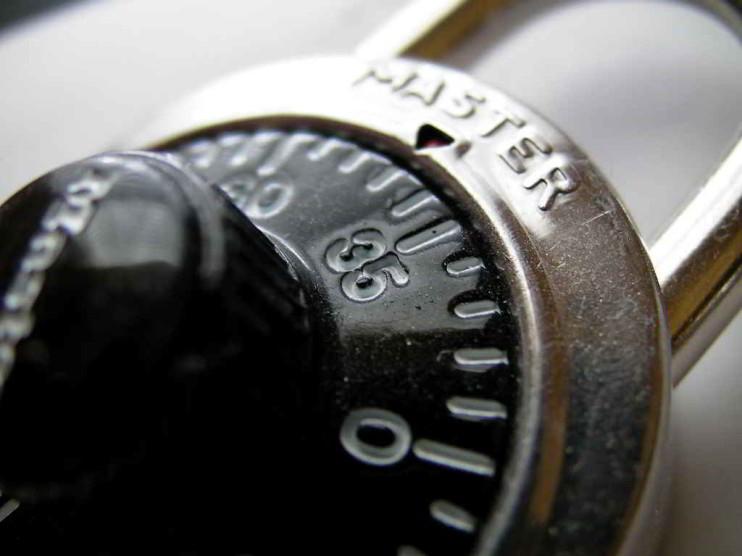 5 etapas clave que conducen a ventas de calidad