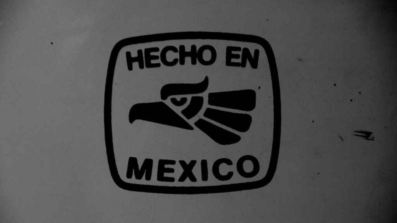 Desarrollo Económico De México Gestiopolis