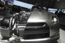Gestión empresarial y plan de marketing en empresas de servicios técnicos automotrices de Cuba