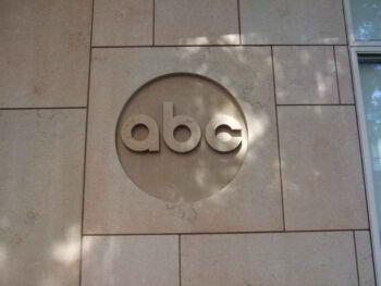 El sistema de costeo ABC