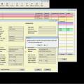 Sistemas ERP y ASP para Pymes