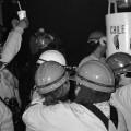 Consideraciones sobre tributación minera en Chile