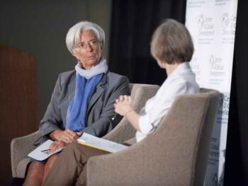 Fondo Monetario Internacional FMI. Historia, propósito, funciones, miembros.