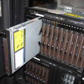 Costos de los sistemas cliente servidor basados en actividades ABC
