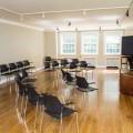 Conocimiento y capital intelectual en las empresas