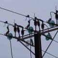Administración de riesgos financieros en dos empresas generadoras de energía