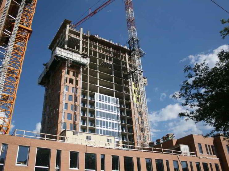 Aplicación de los costos de calidad a la construcción
