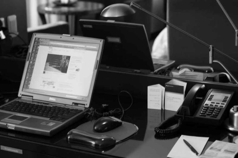 Planeación estratégica de servicios electrónicos - GestioPolis