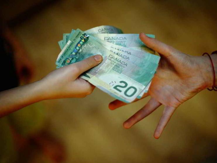 Planes salariales e incentivos laborales