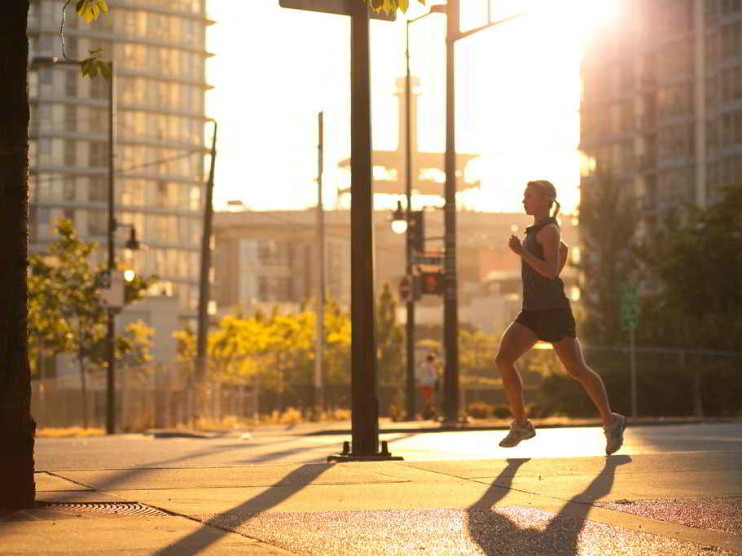Test de los 7 hábitos de las personas eficientes y competitivas