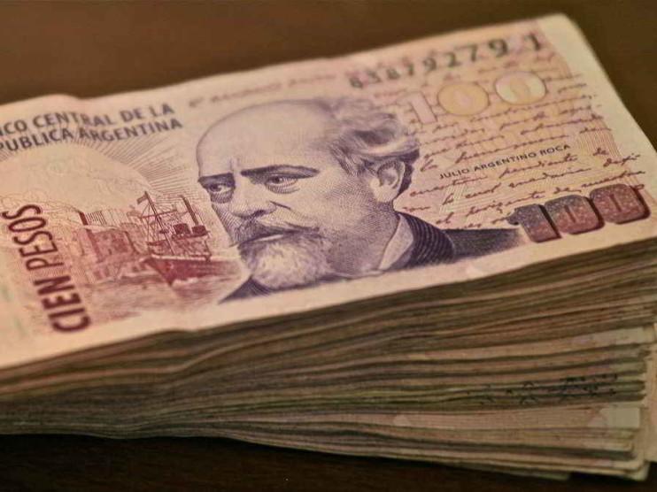 Intervención del Estado en la Economía Argentina