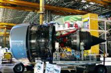 Ingeniería industrial, panorama general de la carrera