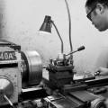 Teoría holístico configuracional y modelación del proceso de la gestión de la calidad de la producción
