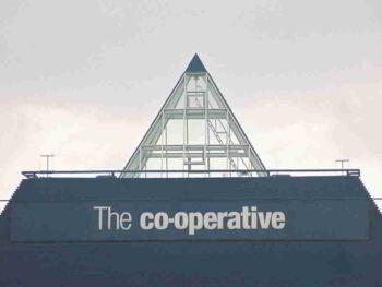 Historia del cooperativismo y doctrina cooperativa