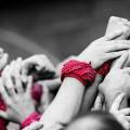 Redefiniendo la estrategia cooperativa