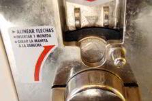 Herramientas financieras aplicadas en Venezuela. Pagarés y créditos 2002