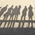 Los grupos informales