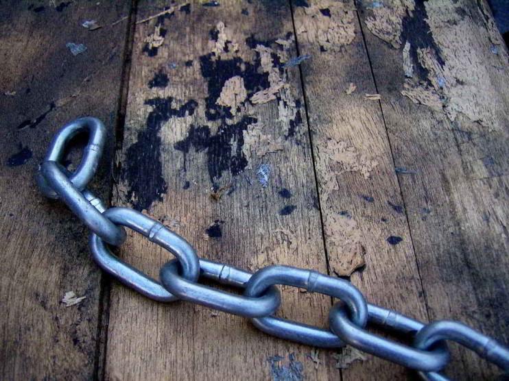 Libérate de tus cadenas mentales y alcanza tus sueños