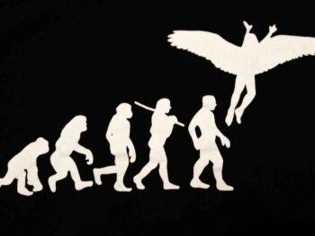 Evolución y tipos de competencias laborales