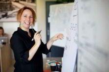 Administración de personal y teorías de motivación laboral