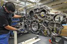 Kaizen aplicado en calidad, productividad y reducción de costos