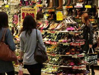 Definición y conceptos básicos de Marketing