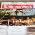 Herramientas para mejorar la revista institucional de la empresa