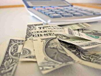 Reducción de costos mediante costeo Kaizen